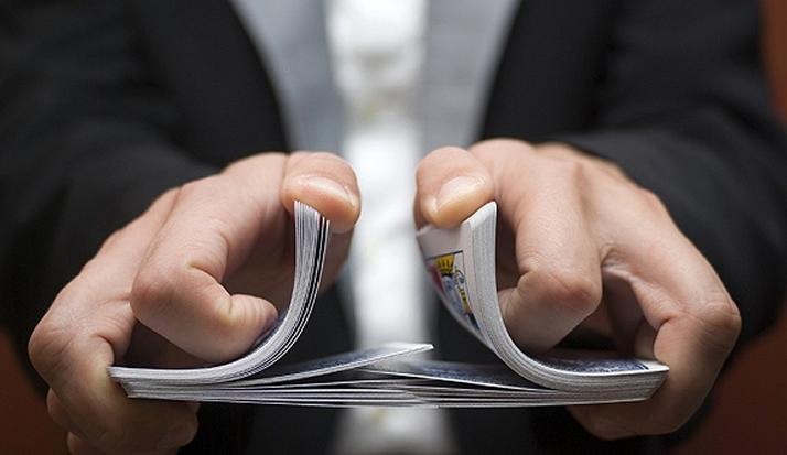 智能指纹锁行业的风口已过 未来将进入大规模洗牌期?