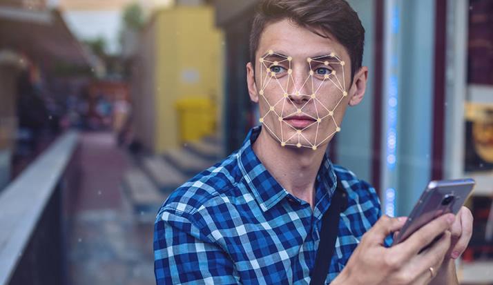 人脸锁标准来了 人脸识别技术国家标准制定工作启动