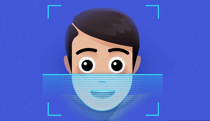 人脸锁行业的春天即将到来 人脸识别锁将引领未来发展趋势