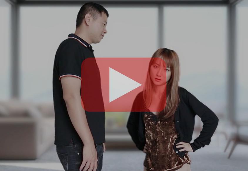 皇家金盾S7-DM全自动3D人脸+